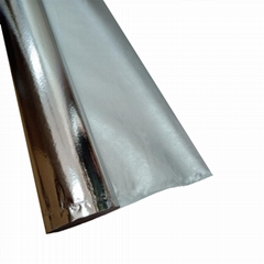 high quality water management vapour barrier membrane damp proofing reflective i