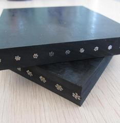 Cold Resistant Steel Cord Conveyor Belt