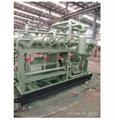 无油空压机系列空气压缩机
