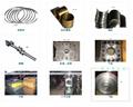 压缩机配件及配套设备 3