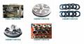压缩机配件及配套设备 4
