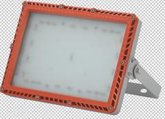 台州BZD188-18防爆免維護LED氾光燈