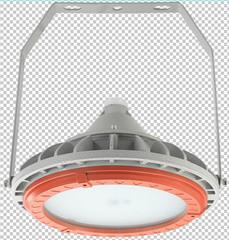 內蒙古BZD180-098系列防爆免維護LED氾光燈