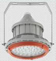鍋爐房專用燈BZD180-09