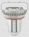 BZD180-103系列防爆免維護LED照明燈 1
