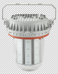 BZD180-103系列防爆免維護LED照明燈