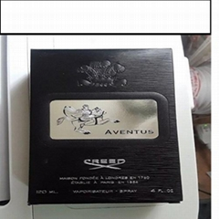 Creed Aventus Men's Eau De Parfum EDP 3.4oz / 100ml Brand New Perfume Bottle