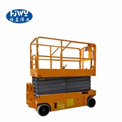 portable man lifts for sale