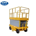 movable lifting equipment