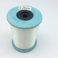 hot sale 100% polyester sewing thread manufacturer of china