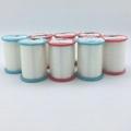 0.12mm nylon monofilament sewing thread