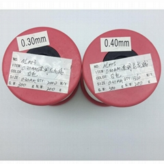 sewing machine quilter Nylon monofilament thread
