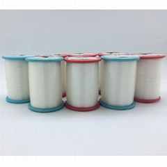 embroidery Invisible nylon monofilament sewing thread