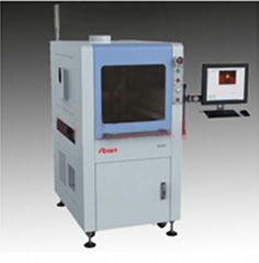 湖南長沙廠家供應視覺噴射點膠機