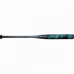 Louisville Slugger 2019 PXT X19 Fastpitch Softball Bat (-10)