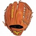 """Mizuno Pro LE GMP100J 12"""" Baseball Glove"""