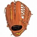 """Mizuno Pro LE GMP700J 12.75"""" Baseball"""
