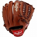 Rawlings Pro Preferred PROS12BRU 12""