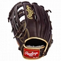 Rawlings RGG3039-6MO Gold Glove Series