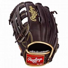 "Rawlings RGG3039-6MO Gold Glove Series 12.75"" Baseball Glove"