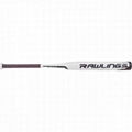Rawlings Velo Composite (-9) Fastpitch