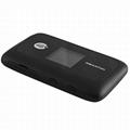 ZTE MF910 150Mbps 3G 4G LTE FDD Mobile