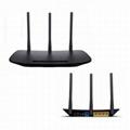 TP-Link TL-WR940N 450Mbps Wireless N
