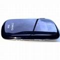 ZTE MF60 3G Mobile Broadband Mifi WiFi