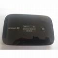 HuaWei E5776 3G 4G LTE Mobile Wifi