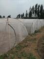 螞蚱養殖網棚成品製作