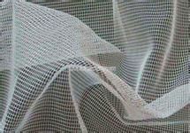 螞蚱養殖網棚成品製作 3