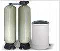 循环水水处理设备
