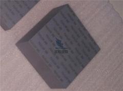 硬質合金TUN45 富士鎢鋼供應