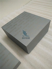 C50富士進口硬質合金供應