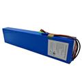 36V 8.8Ah Li-ion Battery Pack 10S 4P