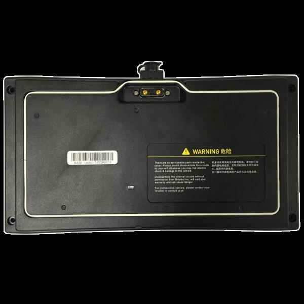 Xiaomi Ninebot Mini Scooter Battery 54V 4.4Ah Battery 3