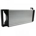 24V 36V 48V Back Rack Shelf L   age Battery Ebike Electric Bike Lithium Battery 1