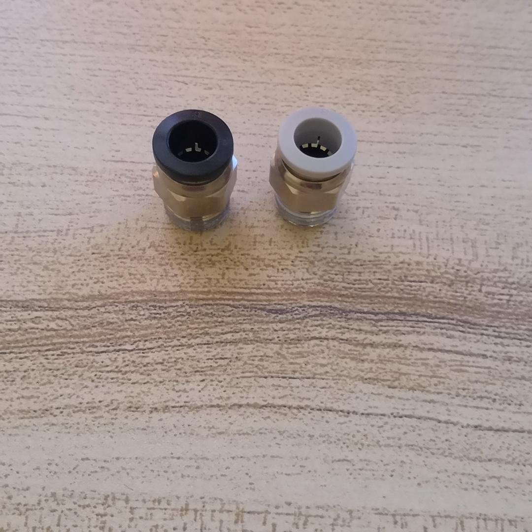 供應中高氣動接頭PC8-02 1