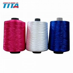 150D/2 polyester embroidery thread factory price