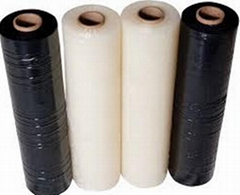 Hot Selling Hand Use Shrink Wrap