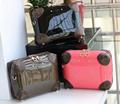 LV bag fashion louis vuitton shoulder bag lv messager bag lady lv purse Monogram 5