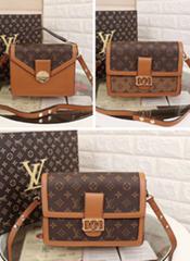 LV bag fashion louis vui (Hot Product - 37*)