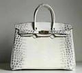 Hermes birkin bag kelly lady handbag