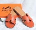 HERMES SLIPPERS MULES CLASSIC Hermès
