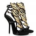 Giuseppe Zanotti shoes woman high heel