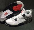 Jordan shoes 13 man basketball sport sneakers jordan woman athletic footwears