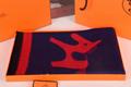 Hermes scarf woman shawl hermes muffler neckerchief christmas gift box     4