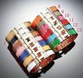 Hermes bracelet Clic Clac H Hermès
