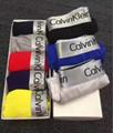 CALVIN KLEIN underwear CK briefs LaneCrawford man knickers underpant gift box