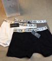 CALVIN KLEIN underwear CK briefs LaneCrawford man knickers underpant gift box  4